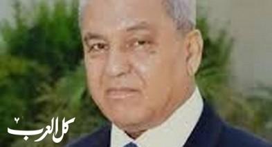 هبة يزبك جريئة في مواقفها  بقلم: أحمد حازم