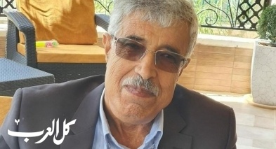 يا سيدي!/ حسين فاعور الساعدي