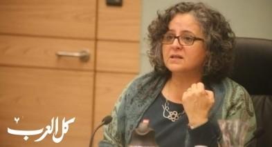 الأمن الداخلي لتوما:سنوقف التسهيلات عن سجناء العنف