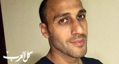 وفاة والدة اللاعب مهران راضي متأثرة بإصابتها بكورونا