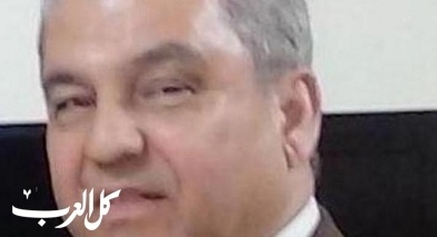 تجريم الإساءة للأديان  أحمد حازم
