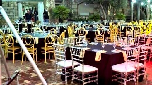 الشرطة تداهم حفلي زفاف في عرعرة النقب بمشاركة المئات