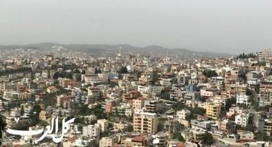 بلدية ام الفحم: 19 إصابة بالكورونا في أحد الأعراس