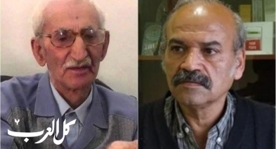 عن محمود دسوقي/ بقلم: ناجي ظاهر