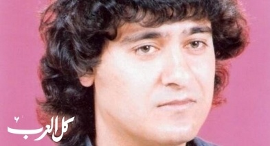 - إنَّ الروحَ هائمةٌ -  شعر : الدكتور حاتم جوعيه