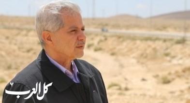 الانزلاق في مستنقع الكنيست  ب.إبراهيم أبو جابر
