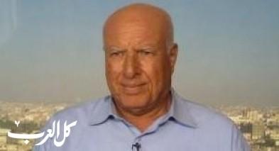 للفلسطينيين الغارقين في أحلامهم| د. فايز أبو شمالة