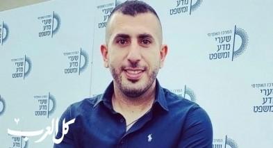 اعتزال محترفين بجيل مبكر/ أمير أبو شقارة