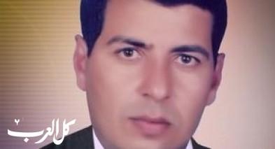 }مُعَلَّقَةُ..الشَّيْخَاوِي -شعر / محسن عبد المعطي محمد عبد ربه