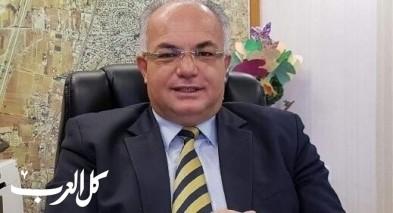 رئيس بلدية الطيبة: لا يوجد اي قرار لتجميد كامينتس