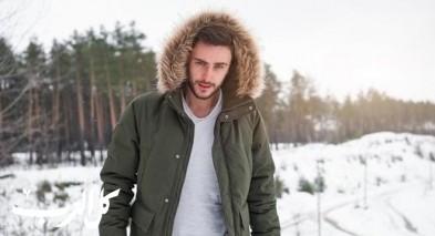أفكار لارتداء الملابس الشتوية للرجال