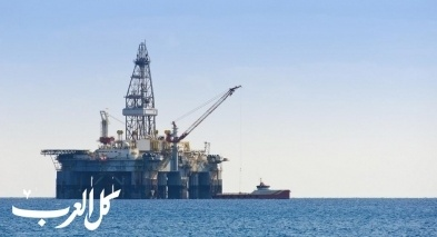 شركة منصة الغاز لفياتان تخالف الترخيص