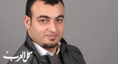 مهندس فلسطيني يسجل براءة اختراع