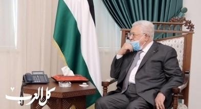 السلطة الفلسطينية تُعلن عودة العلاقات مع اسرائيل