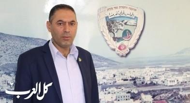 مؤنس عبد الحليم: تم اغلاق ملف التحقيق بالانتخابات