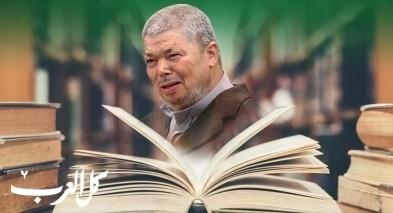 بدء التسجيل لمنحة صندوق الشيخ درويش