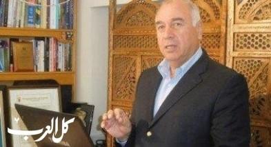رئيس مجلس عسفيا: تم الاغلاق بسبب عدم الالتزام
