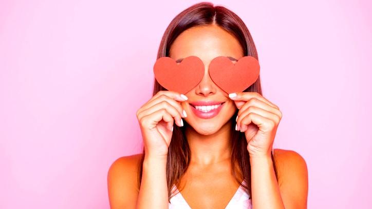 صبايا: الحبّ يؤثّر ايجابًا على الصحة