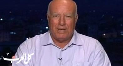 المقاول والسياسي| د. فايز أبو شمالة