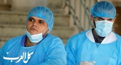 تحذير: المنظومة الصحية في غزة لن تصمد