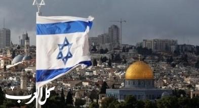 الأردن يطالب إسرائيل بالكف عن انتهاكها حرمة الأقصى