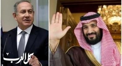مسؤول سعودي: لم يتم التوصل لاتفاقات