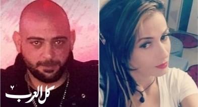 إتهام مروان سمري بقتل نجاح منصور