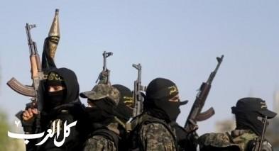 القاهرة تنقل رسالة من حماس إلى إسرائيل
