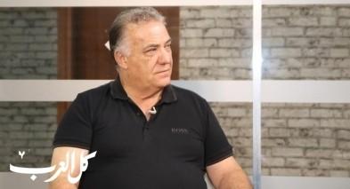 بلدية الناصرة: نناشد المواطنين الالتزام بالتعليمات