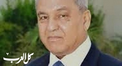 رياح الخلافات تهدد المشتركة  أحمد حازم