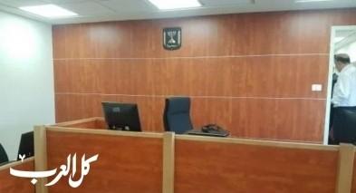 تعديلات جديدة في المحاكم الشرعية