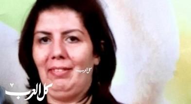 فاجعة في فسوطة: وفاة لينا إلياس خوري دكور
