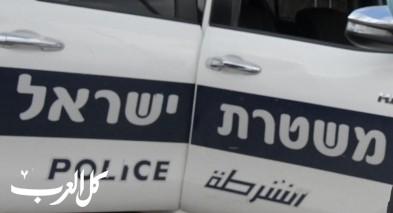 اعتقال شابة من برديس حنا بشبهة احراق زوجها السابق