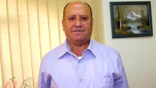 حراك قلنسوة: نقول لجميل ابو راس لا تعملنا كيف نتخذ القرارات