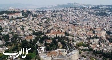 عضو بلدية الناصرة: يجب اقامة لجنة طوارئ فورية