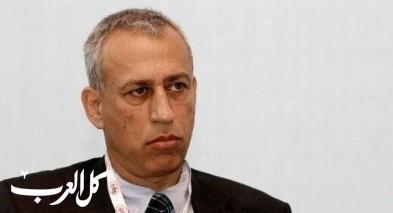 بلدية أم الفحم: ب. أش يصرّ على إغلاق المدينة