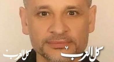 شعب: وفاة الحاج محمد امين توفيق فاعور في برلين