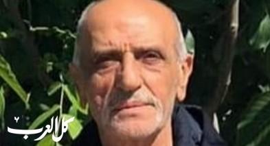 نحف| وفاة الحاج احمد حسن قادري