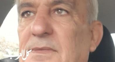 سلاما لعينيك النائمة يا أمي  غسان عبدالله