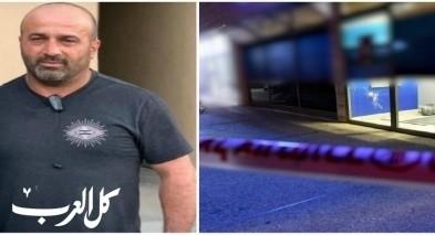 المغار: مقتل الشاب بيان اصلان خلال تبادل اطلاق نار مع الشرطة قرب بنك لئومي