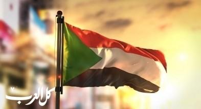 السودان يعلن زيارة وفد إسرائيلي إلى الخرطوم