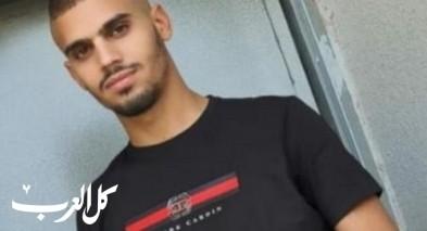 العثور على الشاب عمر أبو شهاب (19 عامًا) من اللد سالما ومعافى