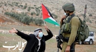 مفتي مصر يدعو لمساندة الشعب الفلسطيني