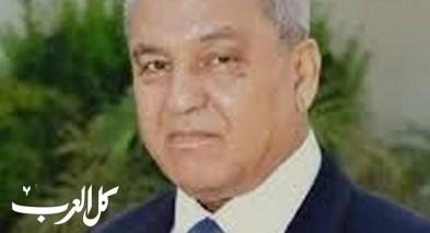 المجتمع العربي بين سيفين| أحمد حازم