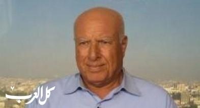 التنسيقات الأمنية وتفاهمات التهدئة| د. فايز أبو شمالة