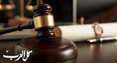 اتهام محامٍ من الخليل باختراق حسابات مصرفية