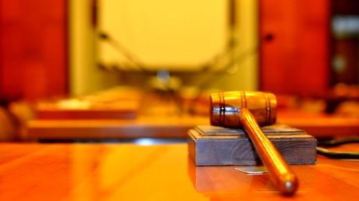 تصريح مدع عام ضد مسن(75عاما) بقيامه باعمال جنسيه