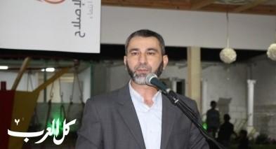 كورونا  بلا إحراجات ولا خصومات/ حسام أبو ليل