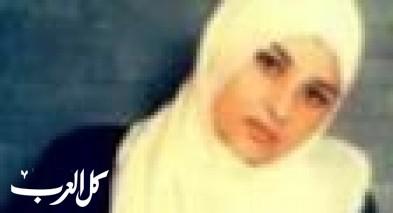 الأخلاق وانعكاسها على حياتنا  نادية ملك جبارين