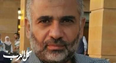 سقوطُ الفيلِ الأمريكي ينهي عهدَ الذئبِ الإسرائيلي-بقلم د. مصطفى يوسف اللداوي